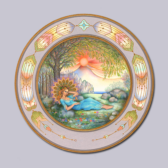 Gero Trauth - Zaubermärchen aus dem alten Russland 2