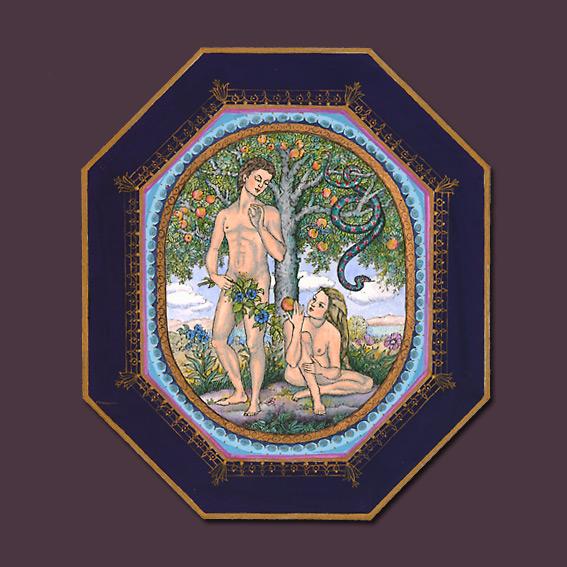 Gero Trauth - Liebespaare der Weltliteratur